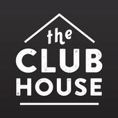 Club House icon