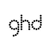 ghd World icon