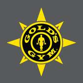 GoldsCOMPASS icon