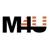 MAdE 4U icon