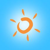 SPLASH icon