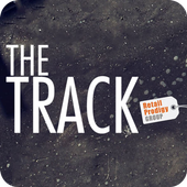 The Track icon