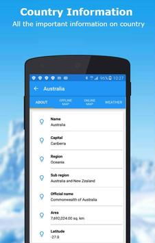 World map apk download free education app for android apkpure world map apk screenshot gumiabroncs Images