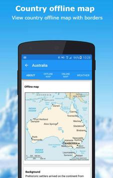World map apk download free education app for android apkpure world map apk screenshot gumiabroncs Gallery