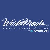 WorldMarkSP icon