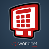 Worldnet Mobile icon