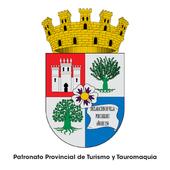 Castiblanco icon