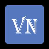 Vietnam News icon