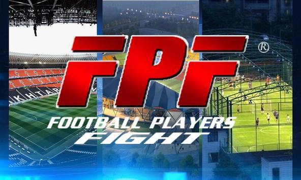Football Team Boxing apk screenshot