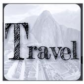 Cusco Travel Info icon