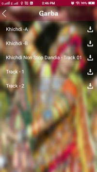 Navratri Garba Download 2016 apk screenshot
