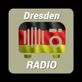 Dresden Radio Stations icon