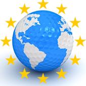 Euro Fantasy Golf icon