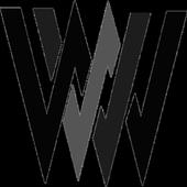 World Wide Wear icon
