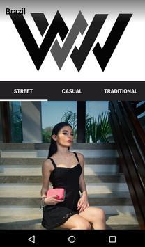 World Wide Wear apk screenshot