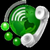 WORLDVOICE REGISTRATION icon