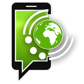 WORLDVOICE VoIP icon