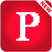 New Psiphon Pro - Guide icon