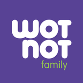 Wotnot - Home Edition icon
