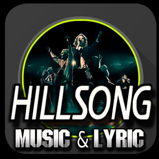 Hillsong Praise And Worship 2017 Mp3 For Android Apk Download