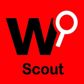 Scout -The Wortmann StyleScout icon