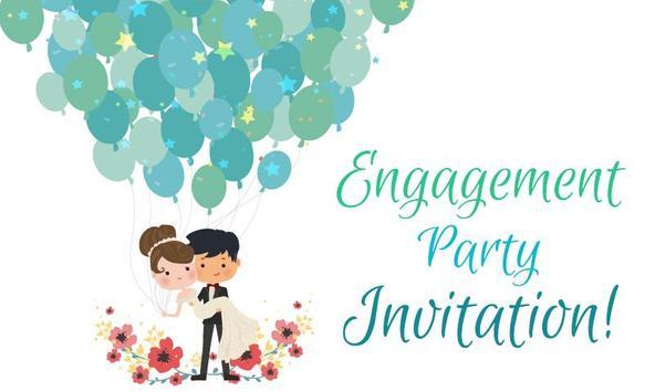 Party invitation cards apk baixar grtis estilo de vida aplicativo party invitation cards apk imagem de tela stopboris Choice Image