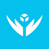 Movir icon