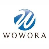 WOWORA icon