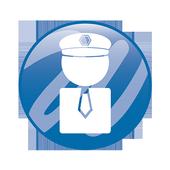WOWORA Driver icon