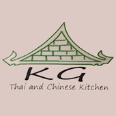 KG Thai and Chinese Kitchen icon