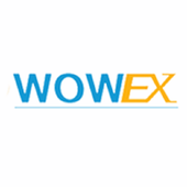 WOW Express icon