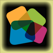 Connect Me icon