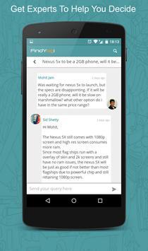 FindYogi-Price Comparison Shop screenshot 5