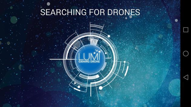 LUMI poster