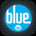 RoboRemote Bluetooth