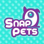 Snap Pets icon