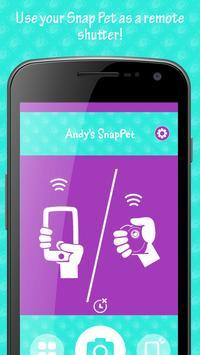 Snap Pets apk screenshot