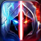 神鬼對決:泰坦之戰 icon