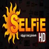 Selfie иконка