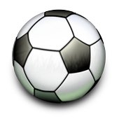 Soccer on the Rebound icon