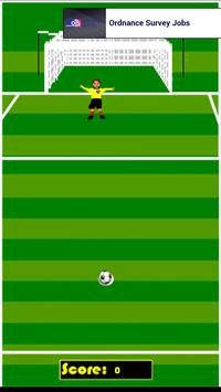 Soccer on the Rebound apk screenshot