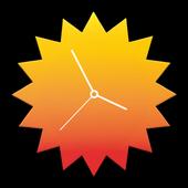 Ess. Wake Up Light Alarm Clock icon