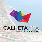 Calheta Viva icon