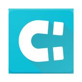 ChallengeMe icon