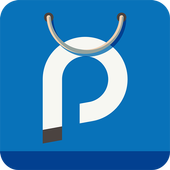 PasarSentuh icon