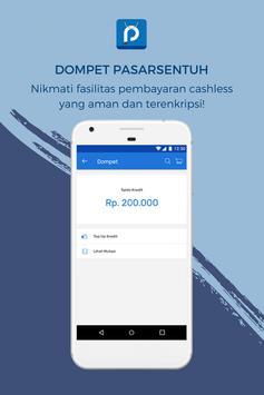 PasarSentuh screenshot 3