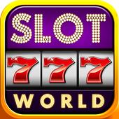 New Slot icon