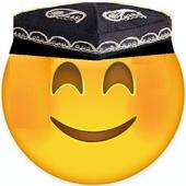 ozbeklar.com Ўзбеклар ижтимоий тармоғи icon