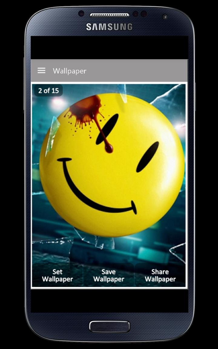 Smile Wallpaper For Android Apk Download