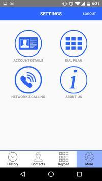 WPCS-S apk screenshot